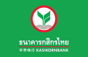 Checkout by bank transfer to K-bank